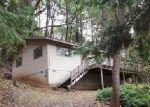 Casa en Remate en Pioneer 95666 RIDGECREST DR - Identificador: 4082377237