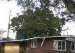 Casa en Remate en Pomona 91766 WRIGHT ST - Identificador: 4082398709