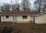 Casa en Remate en Sherwood 72120 ORCHID DR - Identificador: 4082414467