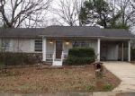 Casa en Remate en Sherwood 72120 WINDCHIME AVE - Identificador: 4082418410