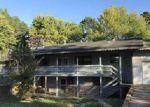 Casa en Remate en Ash Flat 72513 MARTIN ST - Identificador: 4082420603
