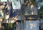 Casa en Remate en Daphne 36526 DOLIVE SPRINGS DR - Identificador: 4082442499