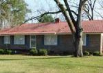 Casa en Remate en Monroeville 36460 PECAN DR - Identificador: 4082545873