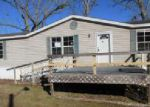 Casa en Remate en Luverne 36049 BRUNSON ST - Identificador: 4082551104