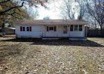Casa en Remate en Newport 72112 MCDOUGALD ST - Identificador: 4082565573