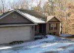 Casa en Remate en Bella Vista 72714 FOWEY LN - Identificador: 4082566445
