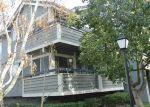 Casa en Remate en Canyon Country 91351 FLO LN - Identificador: 4082590534