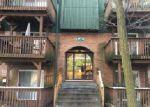 Casa en Remate en Aurora 60505 TALL OAKS DR - Identificador: 4082740768
