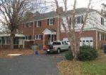 Casa en Remate en Ramseur 27316 ELAM AVE - Identificador: 4082931724