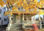 Casa en Remate en Plainfield 07063 W 5TH ST - Identificador: 4082966765