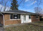 Casa en Remate en Grove City 43123 KENNY LN - Identificador: 4083033775