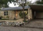 Casa en Remate en Sonora 76950 WILSON ST - Identificador: 4083111729