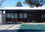 Casa en Remate en Orem 84057 W GARDEN PARK - Identificador: 4083131880