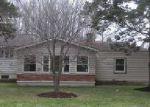 Casa en Remate en Ravenna 44266 BRADY LAKE RD - Identificador: 4083458151