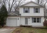 Casa en Remate en Kent 44240 VIRGINIA AVE - Identificador: 4083466481
