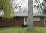 Casa en Remate en Holland 43528 ANNIN ST - Identificador: 4083469104