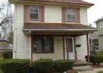 Casa en Remate en Toledo 43614 HINSDALE DR - Identificador: 4083487505