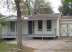 Casa en Remate en Texas City 77590 18TH AVE N - Identificador: 4083493643