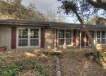 Casa en Remate en Canyon Lake 78133 ROBIN HOOD DR - Identificador: 4083666643