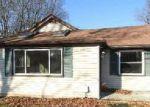 Casa en Remate en Central Islip 11722 RALPH AVE - Identificador: 4083757296