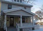 Casa en Remate en Rochester 14621 CHAPIN ST - Identificador: 4083759488