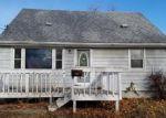 Casa en Remate en Des Moines 50315 E DUNHAM AVE - Identificador: 4083844456
