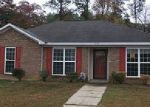 Casa en Remate en Columbus 31907 KINGSBERRY LN - Identificador: 4083894833