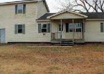 Casa en Remate en Gurley 35748 CHILDRESS ST - Identificador: 4083976276
