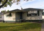 Casa en Remate en Lorain 44052 W 27TH ST - Identificador: 4083994232