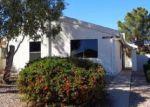 Casa en Remate en Sierra Vista 85635 DESERT SHADOWS DR - Identificador: 4084027982