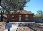 Casa en Remate en Tucson 85712 N ARCADIA AVE - Identificador: 4084040223