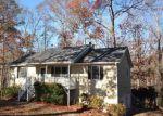 Casa en Remate en Douglasville 30134 BRAXTON DR - Identificador: 4084063889