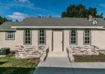 Casa en Remate en Winter Garden 34787 SIMEON RD - Identificador: 4084123891