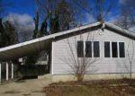 Casa en Remate en Central Islip 11722 SMITH ST - Identificador: 4084464177