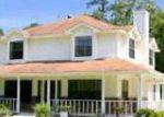 Casa en Remate en Magnolia 77354 KELLY RD - Identificador: 4084658205