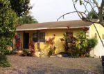 Casa en Remate en Belle Glade 33430 SE 5TH ST - Identificador: 4084914422
