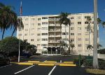 Casa en Remate en Fort Myers 33901 CLIFFORD ST - Identificador: 4085271818