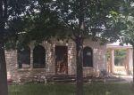 Casa en Remate en Georgetown 78626 S PINE ST - Identificador: 4085313868