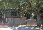 Casa en Remate en Leander 78645 PARK DR - Identificador: 4085334892