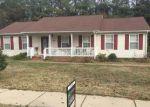 Casa en Remate en Cornelius 28031 JOHN CONNOR RD - Identificador: 4085460130