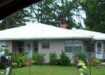Casa en Remate en Jackson 36545 MCKEE DR - Identificador: 4085488617