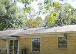 Casa en Remate en El Dorado 71730 E FAULKNER ST - Identificador: 4085514447