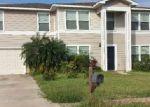 Casa en Remate en Mercedes 78570 MIRASOL ST - Identificador: 4085927459