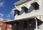 Casa en Remate en Reading 19606 PENNSYLVANIA AVE - Identificador: 4086043522