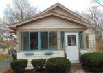 Casa en Remate en Rochester 14616 ALMAY RD - Identificador: 4086133754