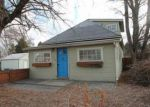Casa en Remate en Boise 83706 S LEADVILLE AVE - Identificador: 4086322514