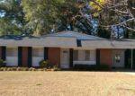 Casa en Remate en Columbus 31907 BISCAYNE DR - Identificador: 4086328199