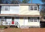 Casa en Remate en Tallahassee 32309 MERRIGAN PL - Identificador: 4086366305