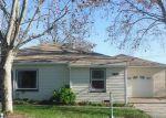 Casa en Remate en Orland 95963 8TH ST - Identificador: 4086427178