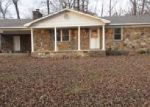 Casa en Remate en Batesville 72501 BUCKEYE ST - Identificador: 4086437257
